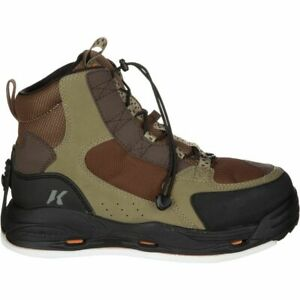 Korkers Redside Wading Boots - Felt Only