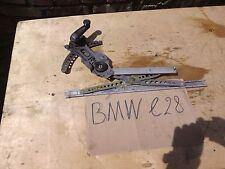 Regulator Window  Lifter for BMW E28