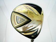 2011model SEIKO S-YARD X-Lite 3W Loft-16 R-flex Fairway wood Golf Clubs