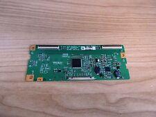 "LVDS POUR 32PFL5403D 32832HD 32FLD760 LG 32LG3000 TV LCD 32"" 6870C-0195A LC320WXN"