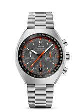 Omega  Speedmaster 327.10.43.50.06.001 Wrist Watch for Men