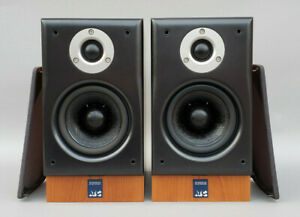 ATC SCM7 - Speakers - Passive Monitor