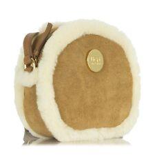 Ugg Handbags Ebay 2018