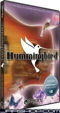Prominy Hummingbird Gibson Acoustic Guitar Plugin eDelivery JRR Shop