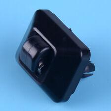Repair Sun Visor Hook Clip Bracket Hanger Fit for VW Golf Jetta Beetle 3B0857561