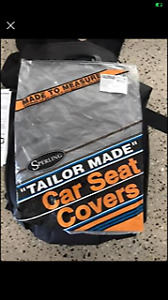 Brand New Car seat covers VW Passat RRP $230