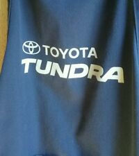 Toyota Tundra Cooking/Grilling Apron for Men!