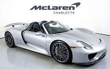 2015 Porsche Other