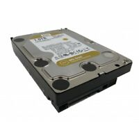 "Western Digital WD Gold Enterprise 1TB 3.5"" Hard Disk Drive HDD"