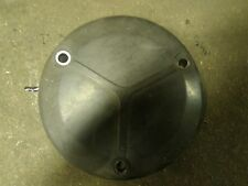 Yamaha RD350LC / RD250LC / RD LC - clutch disc Cover / Engine cover
