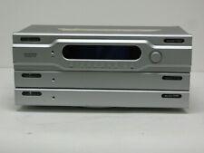 Audio Authority Model 1166 HD AV Switcher w/ [2] Model 1176 Expanders