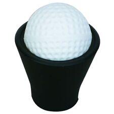 Jtd Enterprises Golf Ball Pick-Up Ac-311 New