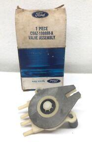 NOS FORD 1969-1970 FORD GALAXIE DAMPER DOOR SWITCH C9AZ-19B888-A