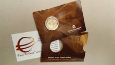 coin card 2 euro 2015 LITUANIA AČIŪ Lituanie Litauen Lietuva Литва Lithuania