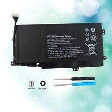 New PX03XL Battery for HP Envy 14-K Touchsmart M6-k M6-k125dx k010dx 715050-001
