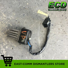 GM Holden Commodore Statesman Calais VN VP VQ Climate Heater Fan Resistor