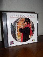Christmas Carol by James Galaway (CD,  RCA)