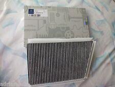 Original Mercedes Kombifilter C Klasse W203 Filter A2038300918 Klimafilter Coupe