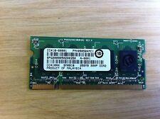 CC410-60001 HP LASERJET CP3525 256MB MEMORY CP3525DN  NEW