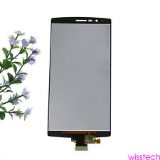 LCD Screen Touch Digitizer Glass Lens Assembly For LG G4 H810 H811 H815 VS986