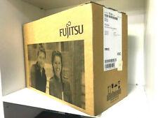 FUTRO S550-2 , AMD Sempron 200U AMD , Neu und Originalverpackt