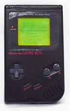 NINTENDO, Game Boy und Spiel, DMG-01, 210188 A
