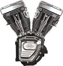 Motorblöcke und Teile in Silber für Moped- und Mokick
