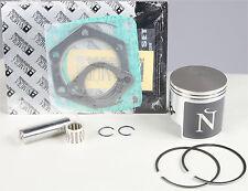 Namura Technologies Piston Kit 0.50mm Oversize to 99.65mm Polaris Predator 500