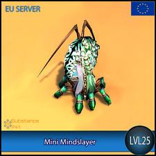 Mini Mindslayer lvl25 Pet | All Europe Server | WoW Warcraft Loot