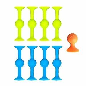 Game Stress Reliver Toy Sucker Darts Game Dart Sucker Suction Cup Toys