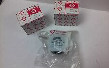 Whirlpool Kenmore Sears WP285394 285394 Water Level Pressure Switch *NEW* $86.74