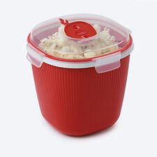 Snips Microwave Popcorn Popper 1.5L - Popcorn Maker