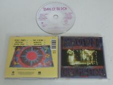 TEMPLE OF THE DOG/TEMPLE OF THE DOG(395 350-2)CD ALBUM