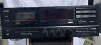 Akai GX-95  - Kassettendeck