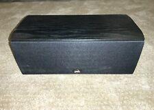 PSB ImageC4 Center Channel Speaker Excellent condition
