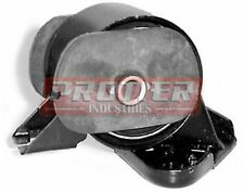 Transmission Mount for HYUNDAI ACCENT