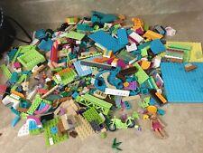 Lego Friends Lego Lot