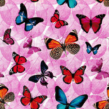 Butterfly CARBON Hydrographics Dipping Film Water Transfer Printing  50x200 cm
