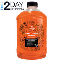Liquid Hand Soap Refill 64 oz -  Fruit Explosion