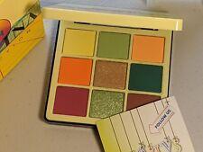 ANASTASIA Beverly Hills ABH Norvina MINI Pro Pigment Palette Vol. 2 BNIB