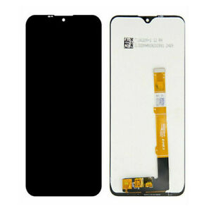 Fr T-Mobile REVVL 4 5007 5007W 5007Z LCD Touch Screen Assembly Display Digitizer