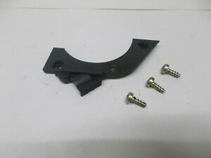 Details about  /New OEM Solo Chainsaw 0018274 Screw 5x16mm fits 643 646 and others