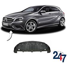 NEW Splash Guards Mud Flaps For 12-17 Mercedes Benz A-Class W176 A2468900178//078