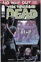 Walking Dead (2003 Image) #82 VF