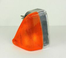 PEUGEOT 104-305 INTERIOR ROOF LAMP