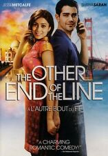 The Other End Of The Line (MGM) (Bilingual) (C New DVD