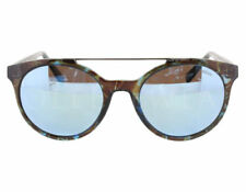 3aef2280ea Multi-Color REVO Unisex Sunglasses