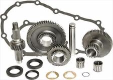 Trail Gear Suzuki Transfer Case 6.50 Gear Set {TG105004-3-KIT}
