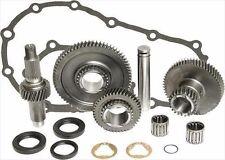 Trail Gear Suzuki Transfer Case 6.50 Gear Set {TG105004-3-KIT}