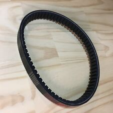 "1422V256 Variable Speed Belt 0.875"" Wide, 22 Sheave Angle, 25.6"" Length"